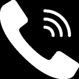 Llama ahora al 91 859 16 56