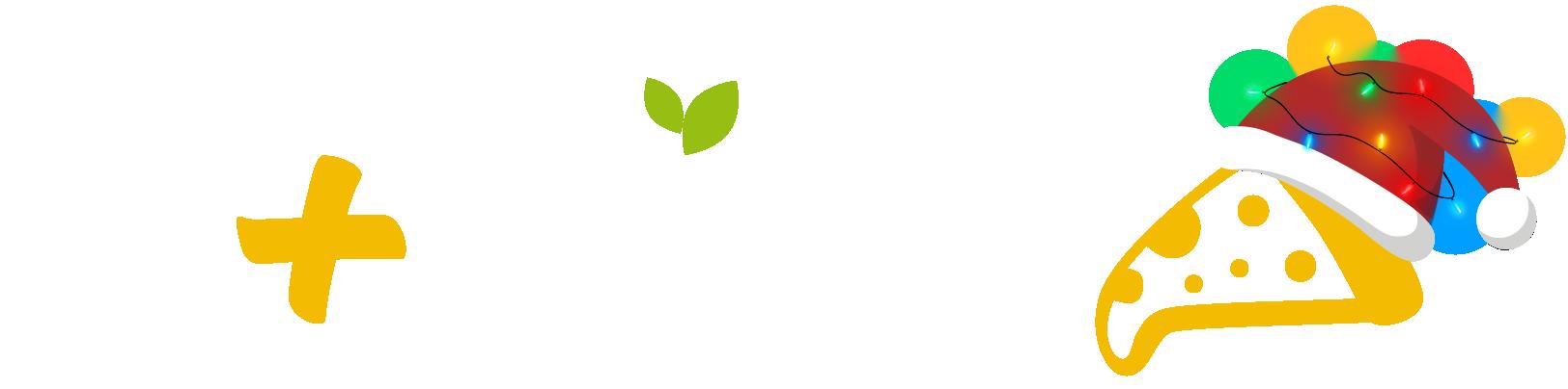 esmaspizza